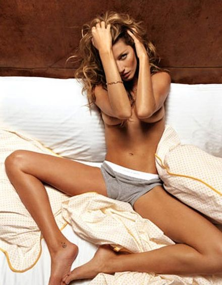 Celebrity Planet: Gisele Caroline Bundchen Great Brazilian ... Gisele Bundchen