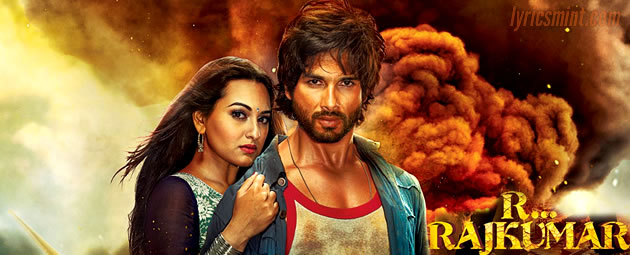 R... Rajkumar Film Music