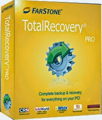 sdfsdf Download   FarStone TotalRecovery Pro v10.0 + Keymaker