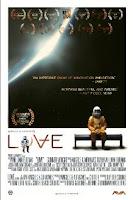 Love (2011)