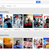 Google Play Movies nu in negentig landen