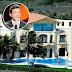 Luis Miguel vende su casa de Acapulco