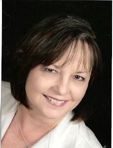 Kathy Presley