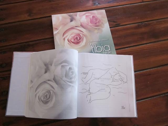 Una tarde tibia poemas Rosa Amelia Alvarrado