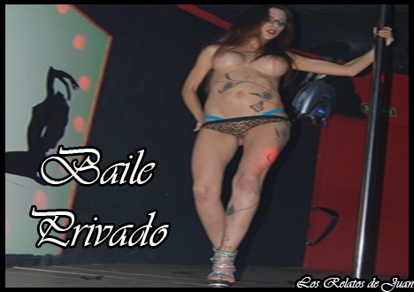 Club De Striptease - Videos Porno de Club De Striptease