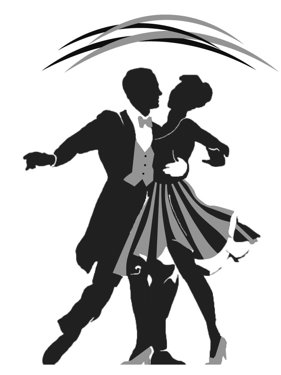 Impressive Dance Logo 900 x 1200 · 167 kB · jpeg