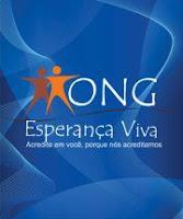 http://www.portalitaquera.com/