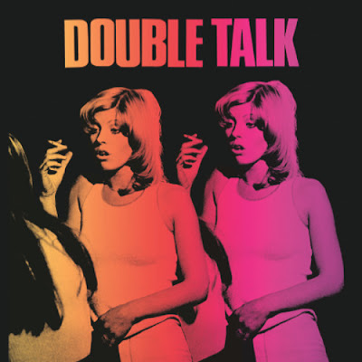 In Flagranti - Double Talk (Andy Butler Remix)