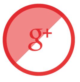 Cara Blokir Orang di Google Plus di android, ios dan komputer