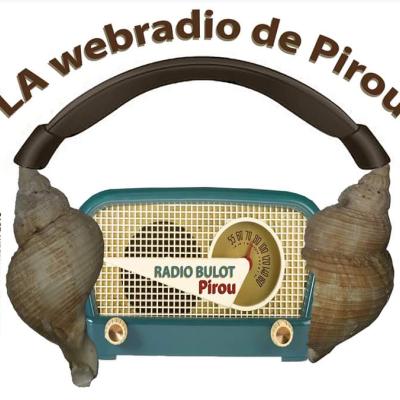 Radio Bulot Pirou