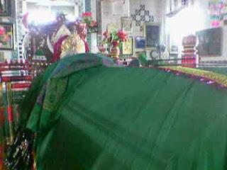 Hazrat Sultan Bahoo Kalam