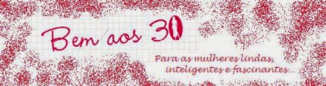 BEM AOS 30