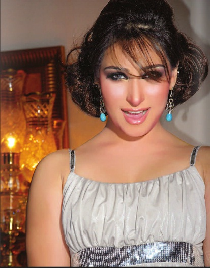Reema khan hot pics remarkable answer