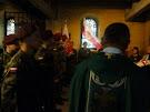 Modlitwa za Sybiraków