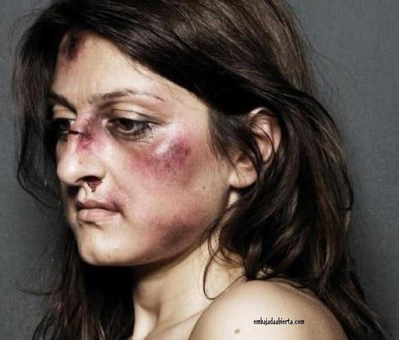 Resultado de imagen para feminicidio en colombia