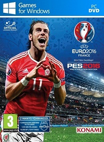 uefa-euro-2016-france-pc-cover-katarakt-tedavisi.com