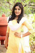 Niveda thomas gorgeous looking photos-thumbnail-10