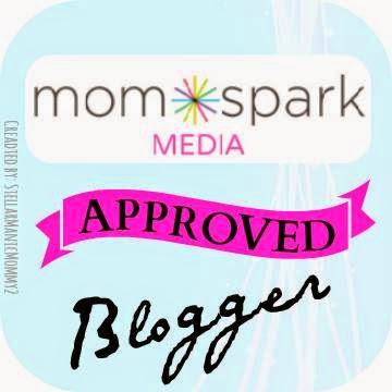 Mom Spark Media