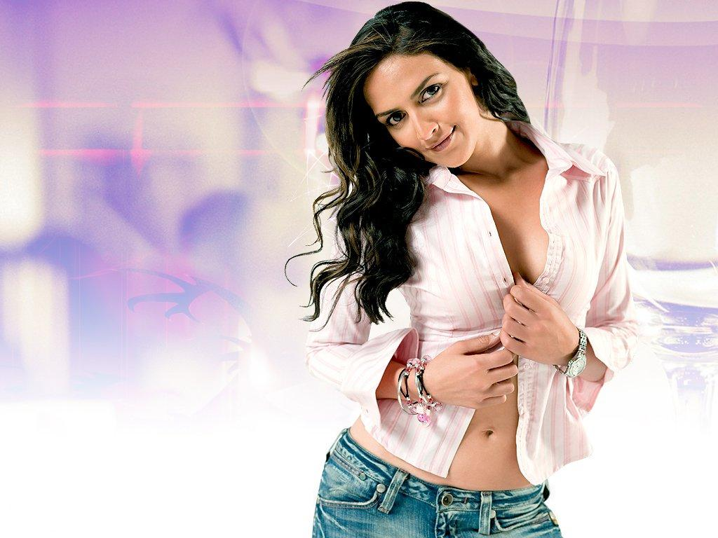 Free wallpaper arta cafelei hot actress wallpaper for desktop - Desi actress wallpaper ...