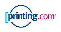 Order print online