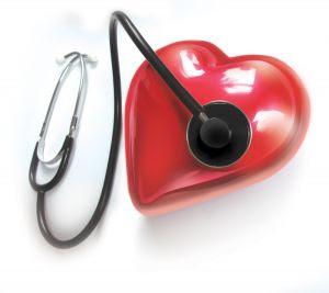 7 Tips Mudah Merawat Kesehatan Jantung