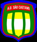http://brasileiroseried.blogspot.com.br/2015/05/associacao-desportiva-sao-caetano.html