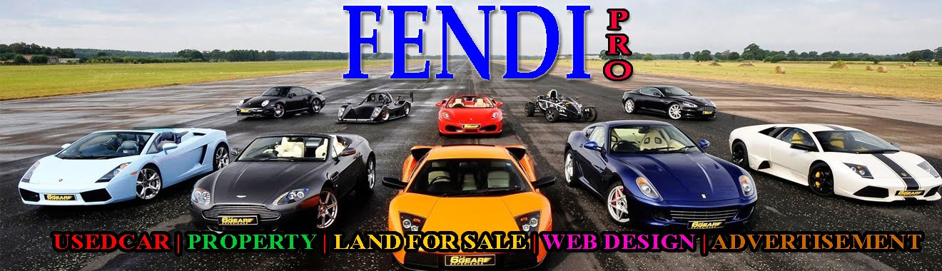 FENDIPRO.COM = CAR CONTINUE LOAN