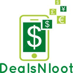 Free Recharge Tricks, Online Loot Deals - Dealsnloot