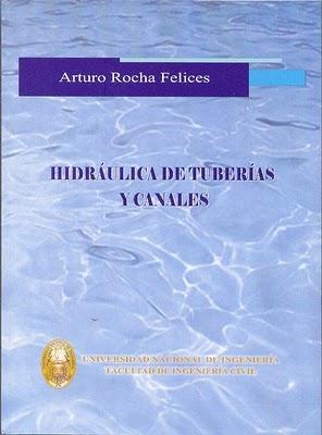 decargar libros de hidraulica gratis 2012