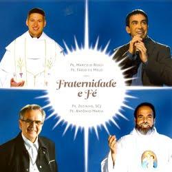 Fraternidade e Fé (2012)