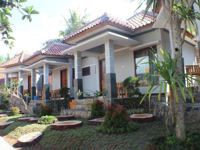 hotel Lombok