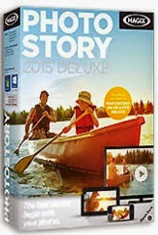 http://www.softwaresvilla.com/2015/04/magix-photostory-2015-deluxe-full-patch.html