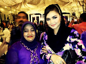 My Beloved Mama