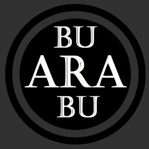 #buarabu