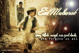 Eid Mubarak, Eid ul Adha/ Azha, wishes, greetings, cards, animations, Muslim festival, wallpapers, emotions, images, pictures'