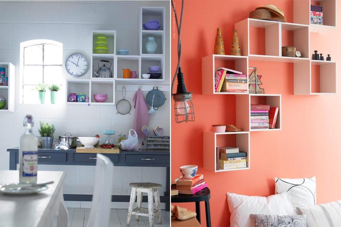 Decoracao De Sala E Quarto ~  Barata Para Quarto # decoracao de sala quarto cozinha e banheiro