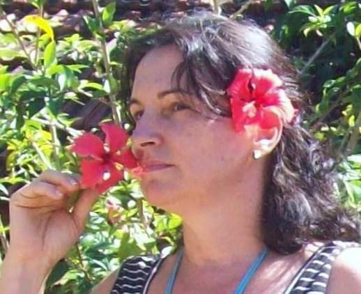 Autora do Projeto Escolar: Professora Sueli Ap. Racanelli da Silva.