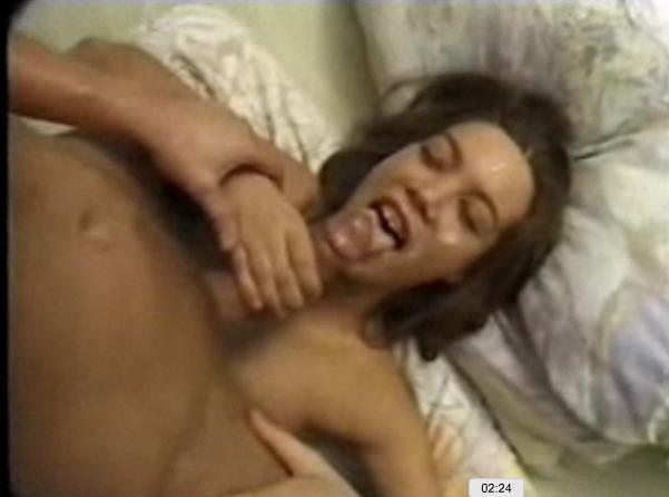 seks-neizvestno-s-kem