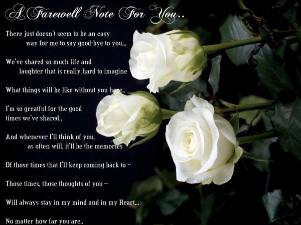 Quotes farewell quotes farewell quotes farewell quotes farewell quotes