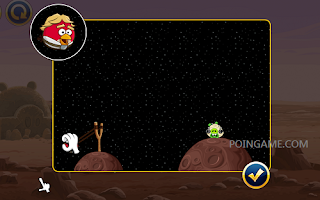 Angry Birds Star Wars 1.2.0 Full For PC