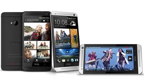 harga htc one spesifikasi terbaru, gambar dan fitur hp htc one, spek dan review ponsel android htc one