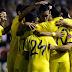 Analyse match Liga : Elche - Villareal