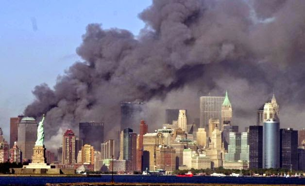 Russia Disseminates, Snowden Validates, NSA Evidence Corroborates New 9/11 Data Dump