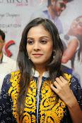 Chandini new glamorous photos-thumbnail-12