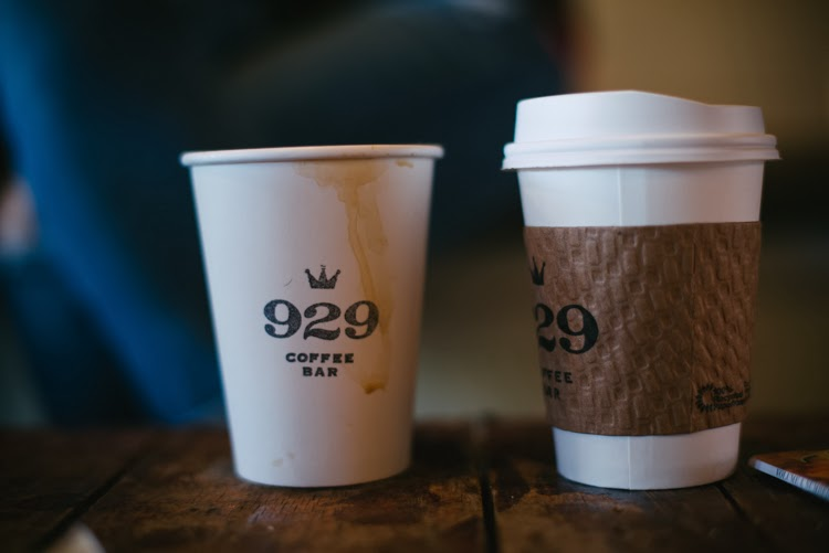 929 coffee in starkville mississippi