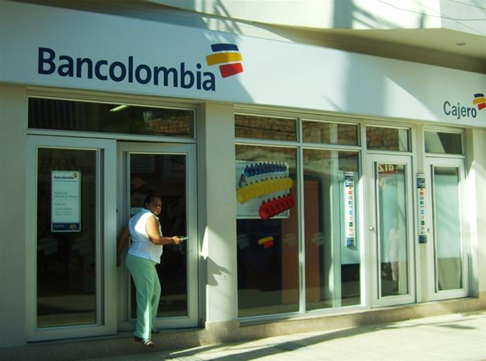 radar econ mico internacional bancolombia ofrece