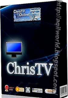 ChrisTV,Online,Premium,Edition,7.50