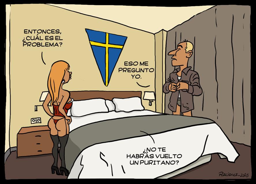 prostitución definición subastas de prostitutas