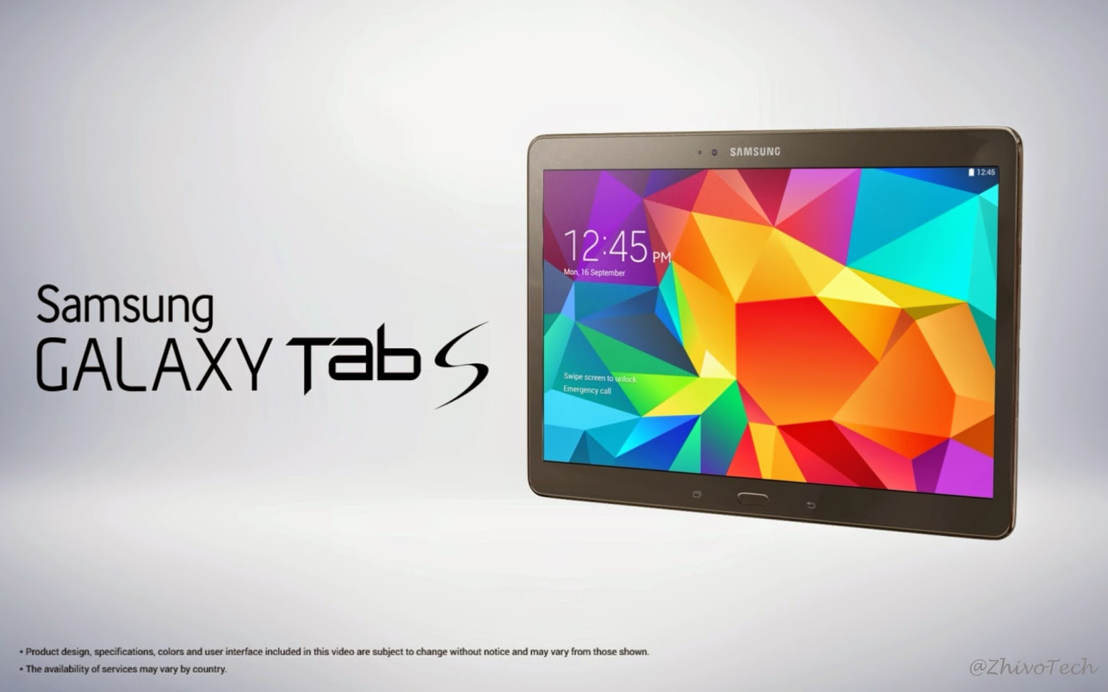 the-best-tablet-of-the-year