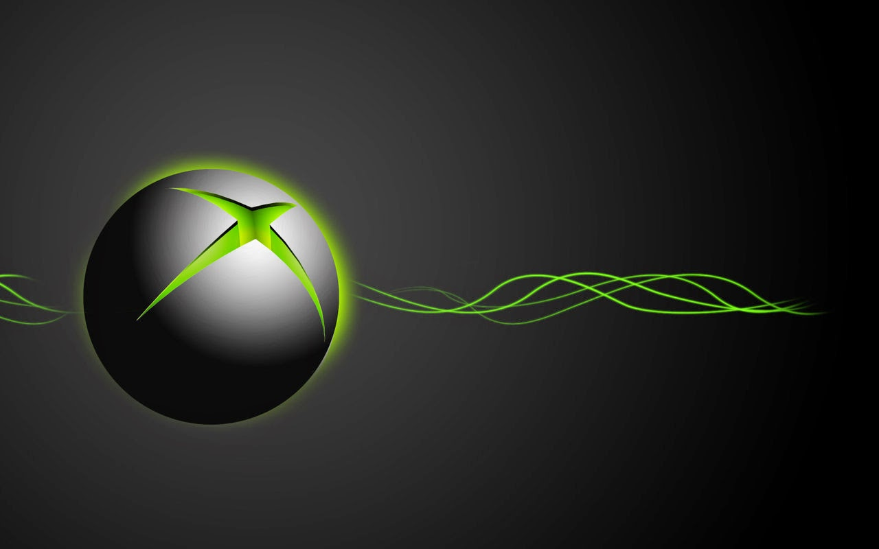 Xbox One Wallpapers HD | HD Wallpapers